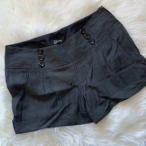 3/$20 Guess Shorts